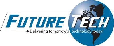 Bob Venero, CEO & Founder of Future Tech Enterprise, Inc. Accepted into Forbes Technology Council