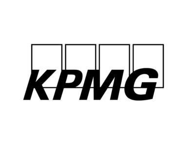 KPMG and Google Enter an Alliance to Help Organizations Transform Digital Experiences