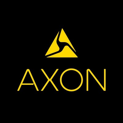 Axon Announces First CJIS-Compliant Artificial Intelligence Training Center
