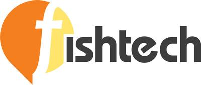 Fishtech Group Announces Intent to Acquire Haystax Technology