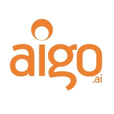 Teachur – Aigo.ai Partnership Combines Powerful Educational Platform With Hyper-Personalized AI Assistant to Help Students Earn a College Degree for About $1,000