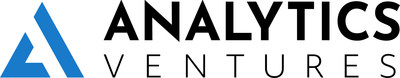 Analytics Ventures Announces Formation of Advisory Board, Naming Juergen Stark as Principal Advisor