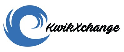 Kwikxchange Blockchain Platform for Supply Chain & Invoice Financing Launched