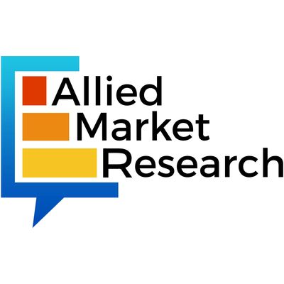 ASIC Segment to Garner 21% of Machine Learning Chip Market by 2025 – Allied Market Research