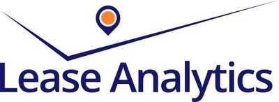 Lease Analytics Partners with Lone Star Analysis