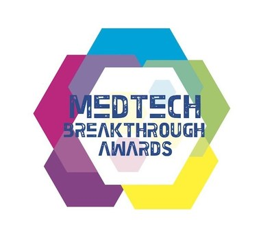 AI-First Company Cien Wins Inaugural MarTech Breakthrough Innovation Award for CRM