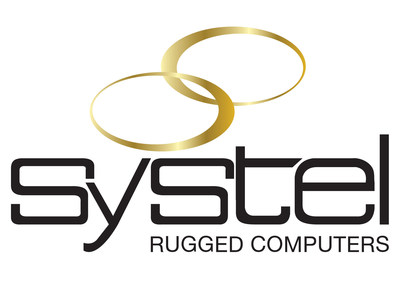 Systel To Showcase Next-Generation Computing For Counter-UAS Applications