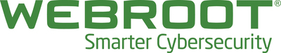 Zerum Selects Webroot BrightCloud Threat Intelligence Services