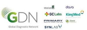 GDN Logo.jpg V 2.0