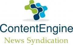 ContentEngineLLC