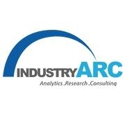 Global Ascorbic Acid Market Size to Grow at a CAGR of 5.4% During the Forecast Period 2020–2025