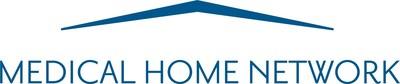 Medical Home Network Scholarships, Internships Set Career Track