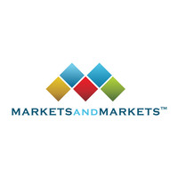 Human Microbiome Market worth $1,598 million by 2028 – Size, Industry Trends, Key Players and Forecast