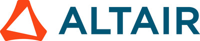Altair Future.Industry Experience Explores What's Next in Advanced Manufacturing