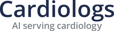 Cardiologs' AI Improves Services for Cardiologists at Three European Medical Centers